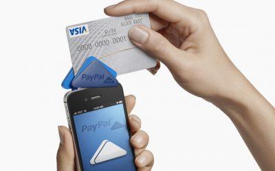 Payer avec son smartphone : Où ? Quand ? Comment ?